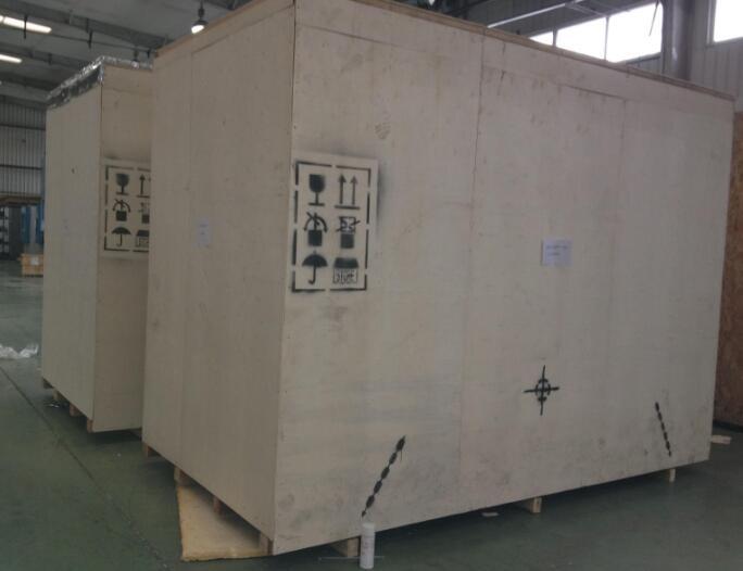 太仓木箱包装厂家