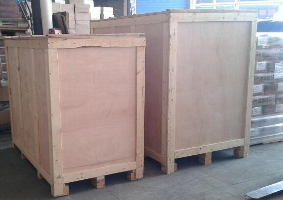 昆山木箱包装厂